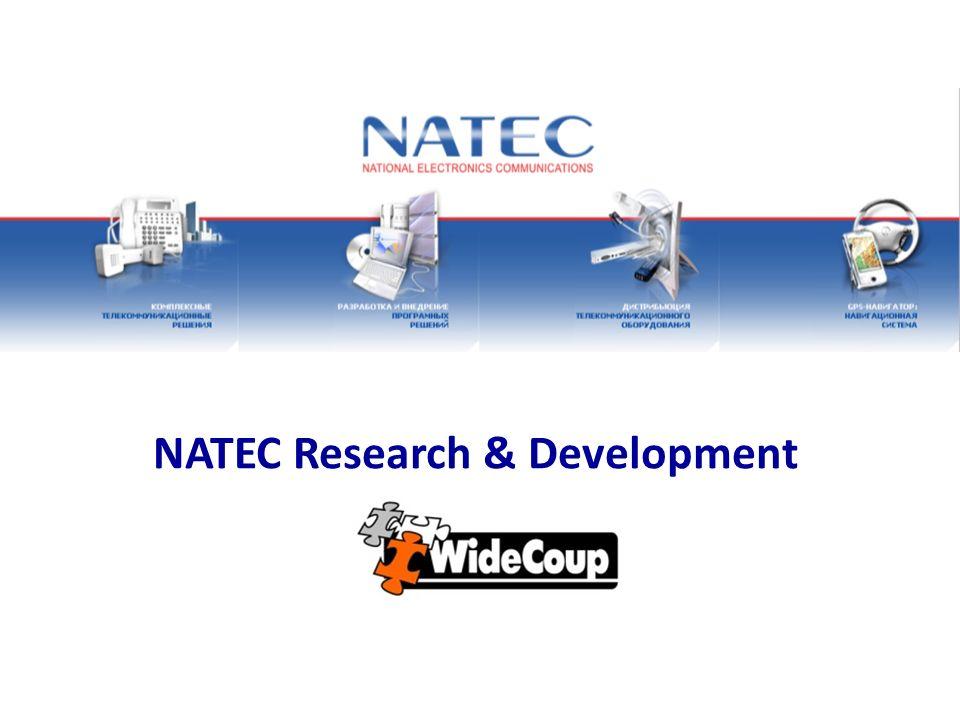 die Berichte fuer Kontrolle Research & Development Billing systems