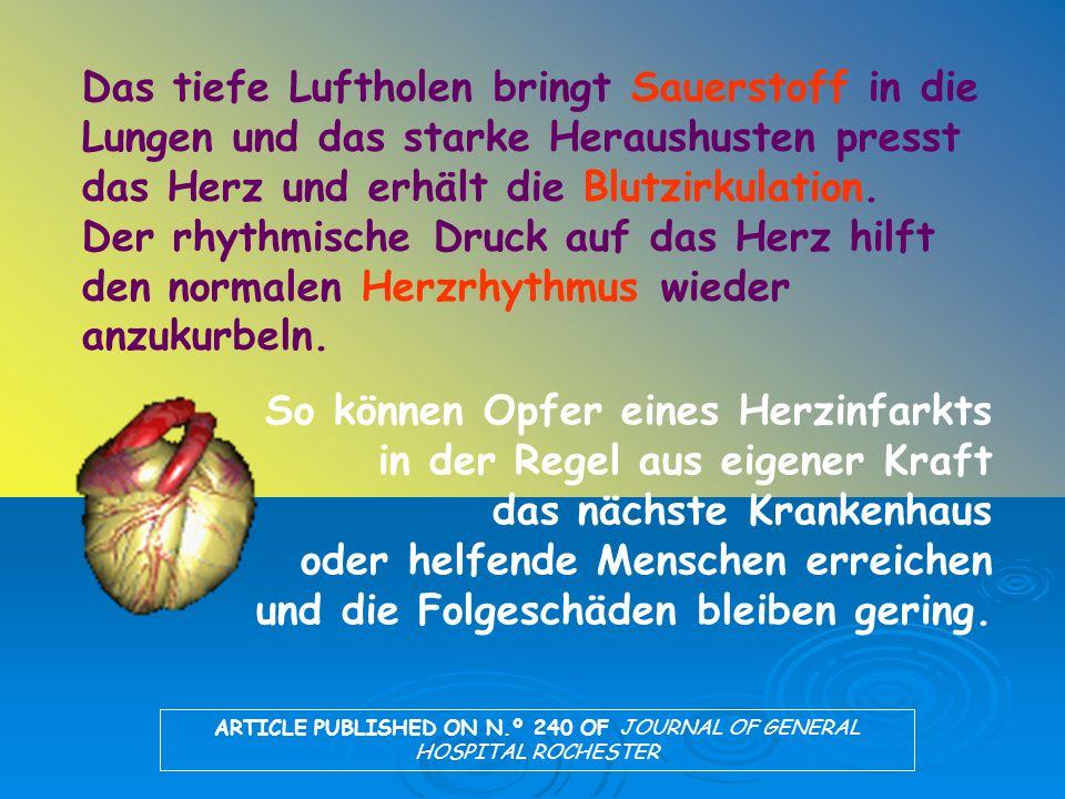 Was ist ein Schlaganfall / was ist ein Herzinfarkt Was ist ein Schlaganfall / was ist ein Herzinfarkt Schlaganfall – Durchblutungsmangel des Gehirns Um die gewaltige Zahl aller lebenswichtigen Aufgaben zu erfüllen, ist das Gehirn auf eine ständige Durchblutung und ausreichende Sauerstoff- und Nährstoff-Zufuhr angewiesen.