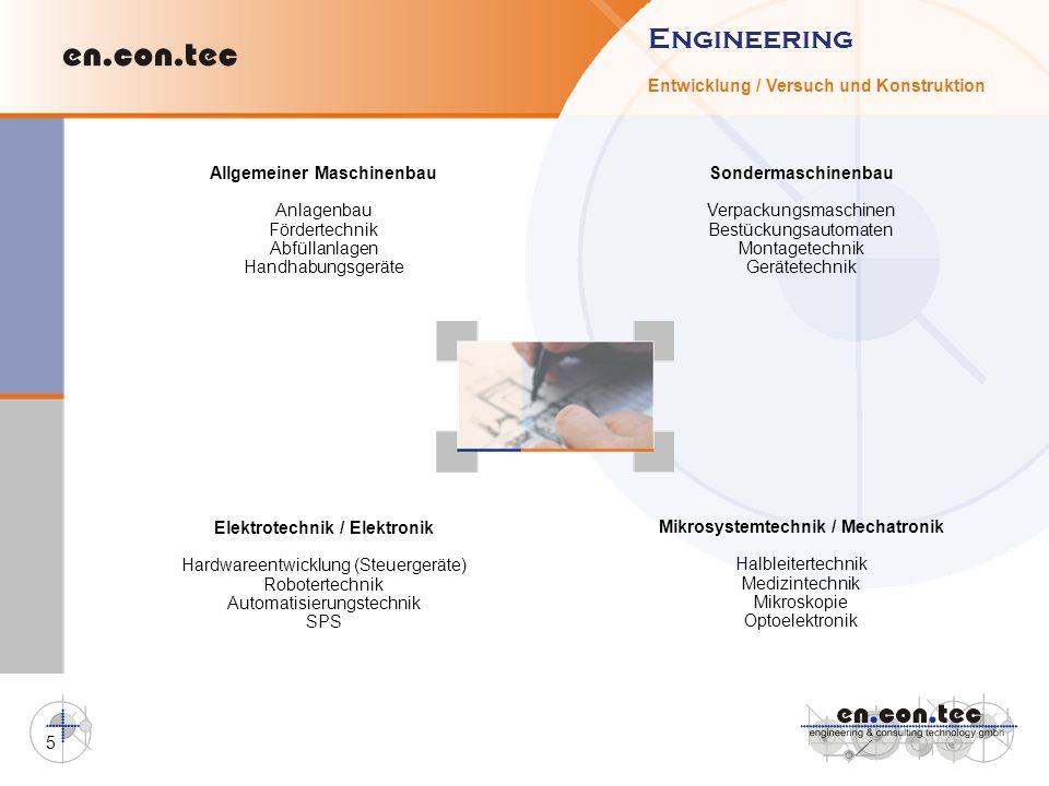 5 Sondermaschinenbau Verpackungsmaschinen Bestückungsautomaten Montagetechnik Gerätetechnik Allgemeiner Maschinenbau Anlagenbau Fördertechnik Abfüllan