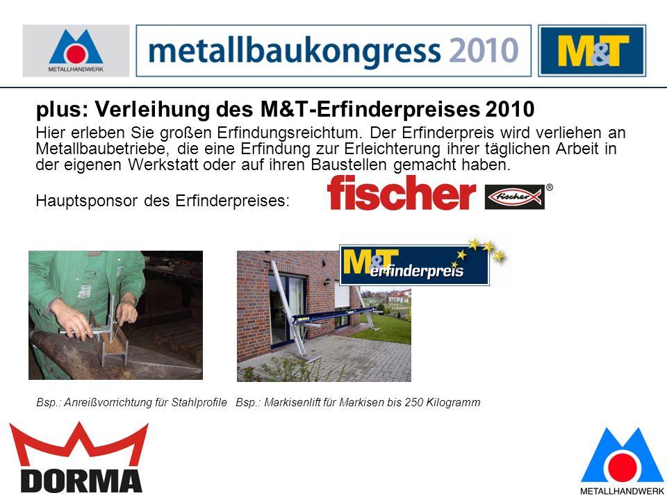 9 Hauptsponsor: DORMA aus Ennepetal - internationaler Systemanbieter von Produkten rund um die Tür - mit 100jähriger Tradition - ein Weltmarktführer bei Türschließtechnik, Glasbeschlagtechnik