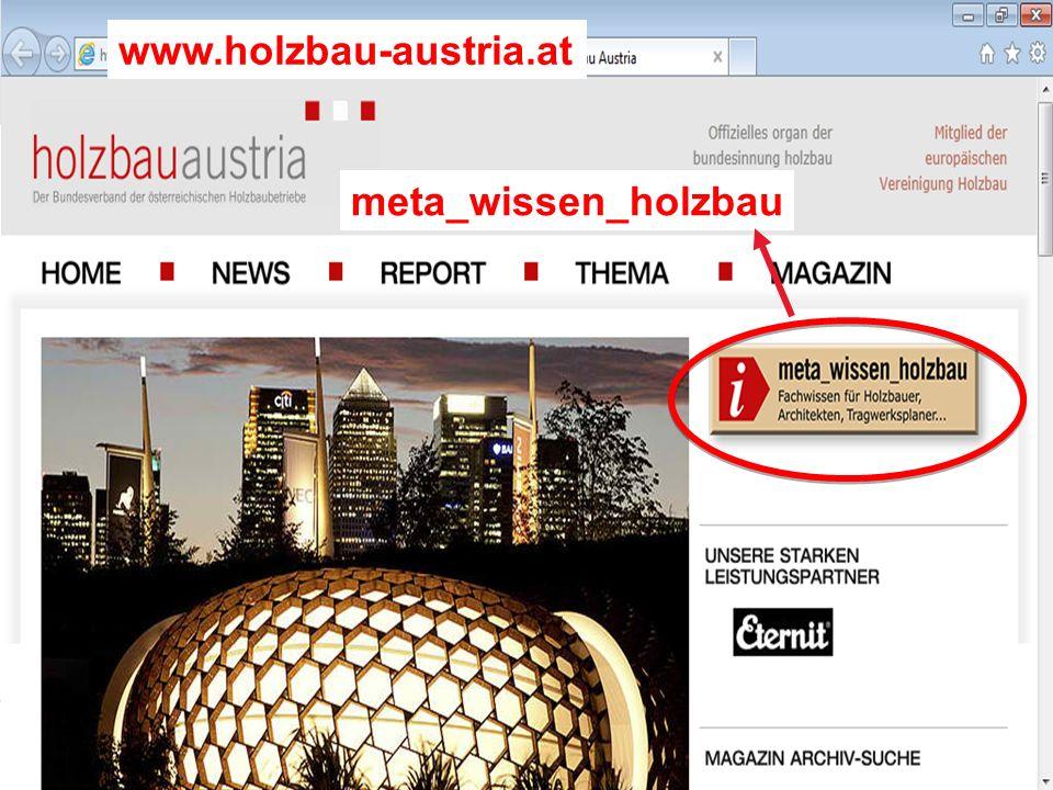 www.holzbau-austria.at meta_wissen_holzbau