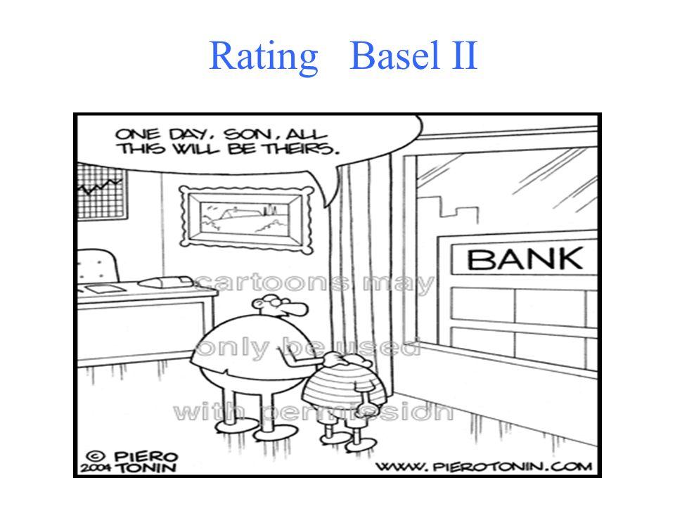 !!!! Rating !!!! Rating - was ist das eigentlich? Rating ist ein mathematisches Verfahren eines Bewertungsprozesses. (engl. to rate = bewerten, abschä