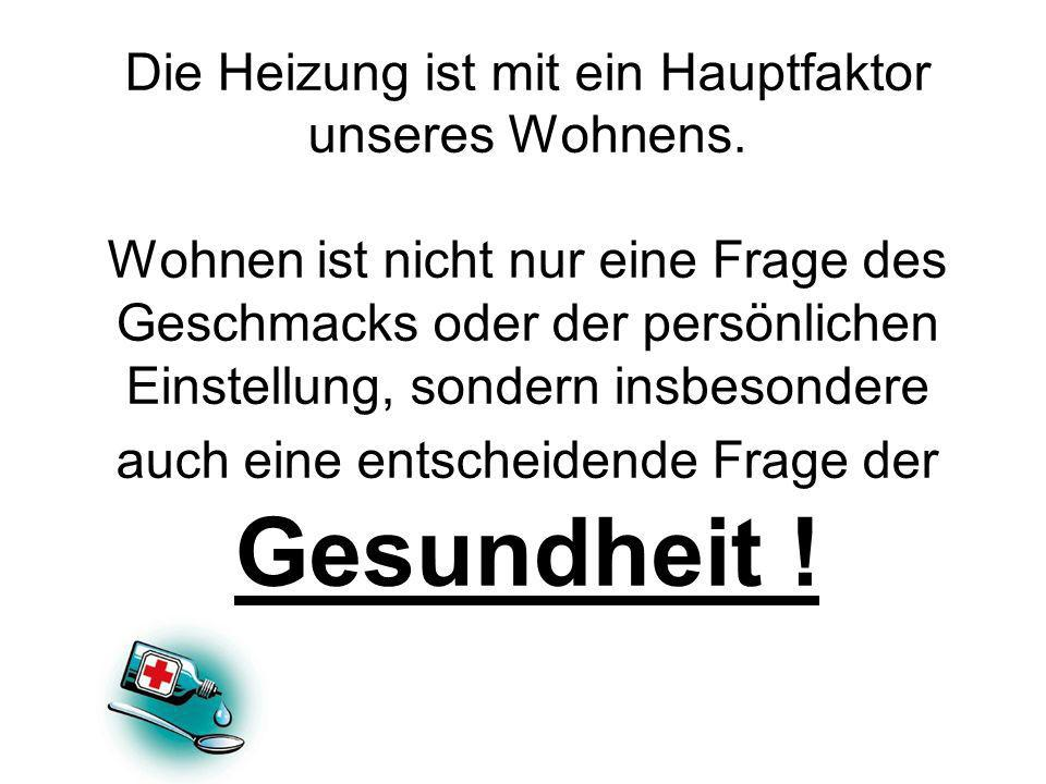 www.allgemeineverbraucherhilfe.de www.allgemeineverbraucherhilfe.de schreibt auf Ihrer Homepage : Auch regelmäßiges Belüftung ist angebracht.