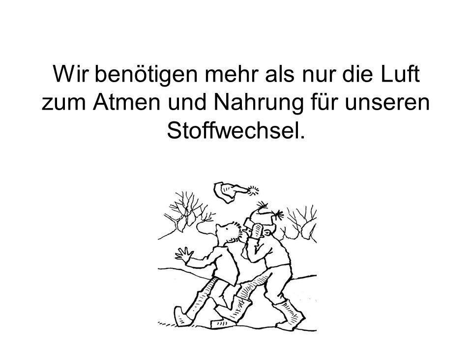 www.allgemeineverbraucherhilfe.de www.allgemeineverbraucherhilfe.de schreibt auf Ihrer Homepage : Wir halten uns heute zu 80% in geschlossenen Gebäuden auf.