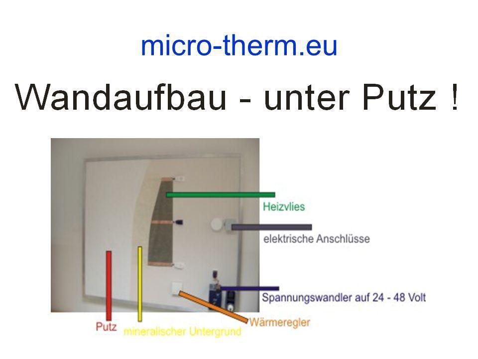 micro-therm.eu