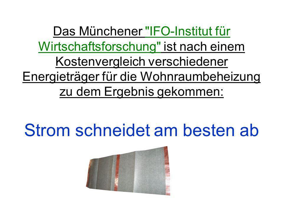 Das Münchener