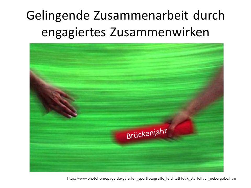 Gelingende Zusammenarbeit durch engagiertes Zusammenwirken http://www.photohomepage.de/galerien_sportfotografie_leichtathletik_staffellauf_uebergabe.h
