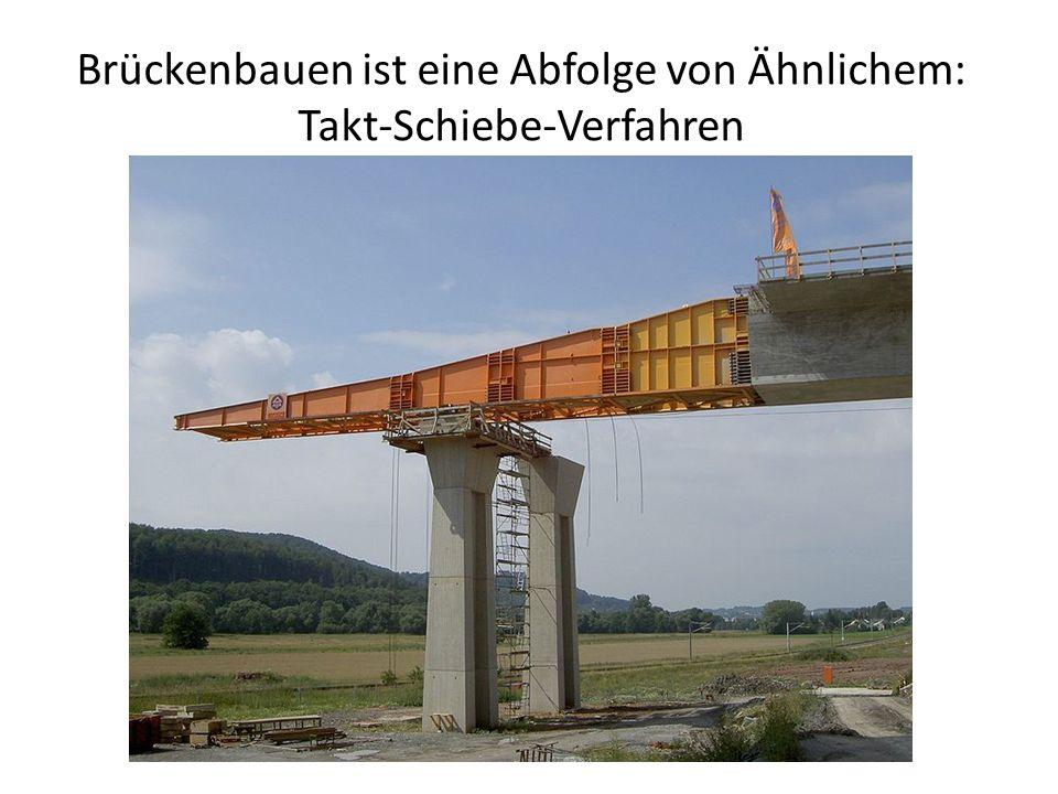 Die Metapher Staffelholz-Übergabe http://www.photohomepage.de/galerien_sportfotografie_leichtathletik_staffellauf_uebergabe.htm Brückenjahr