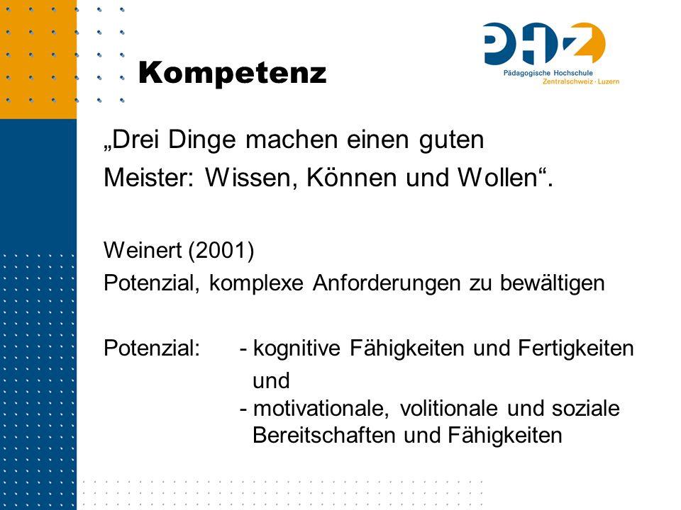 Gemeinsam stark – stark durch Gemeinsames Deutscher Schulpreis (2012) Gute Schulen können sehr unterschiedlich sein, haben jedoch gemeinsam, dass sie über eine gemeinsame «Schulphilosophie», über ein gemeinsames «Credo» verfügen.