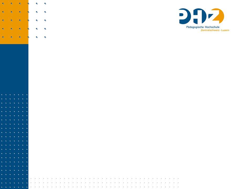 Wechsel-Streben Dauer-Streben Distanz- Streben Nähe- Streben «Jean-Pierre » Freiheit & Eigensinn «Schämpu» Herzlichkeit & Verbundenheit «Hampi» Kreativität & Synergie Wir brauchen Jean-Pierre, Hampi, Hanspeter und Schämpu, … «Hanspeter» Sachlichkeit & Rollenklarheit Das Gemeinsame … wenn sie ihre Eigenart in den Dienst des »Gemeinsamen» stellen.