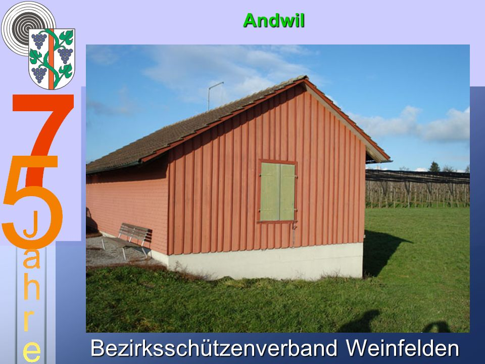Andwil
