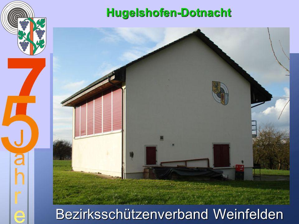 Hugelshofen-Dotnacht