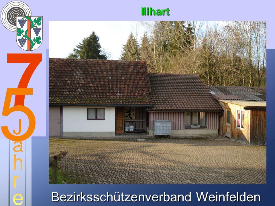 Illhart