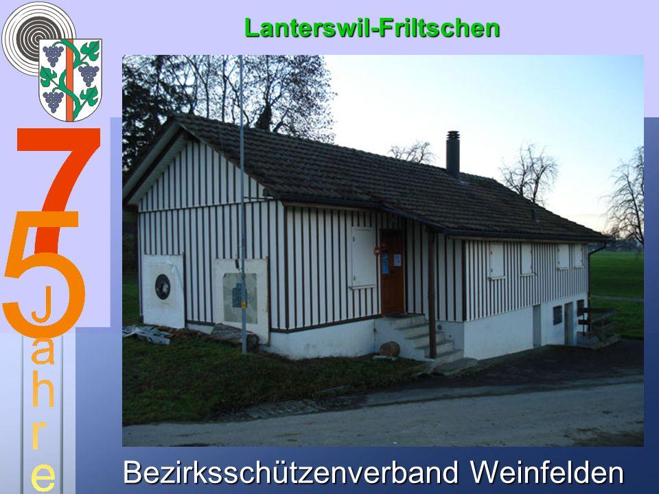 Lanterswil-Friltschen