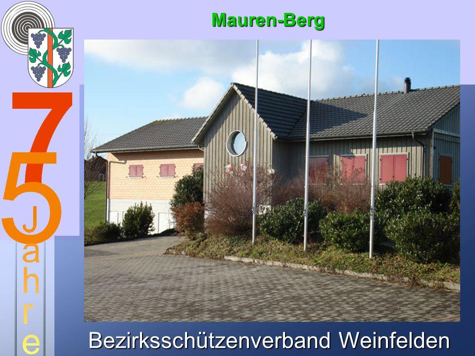 Mauren-Berg