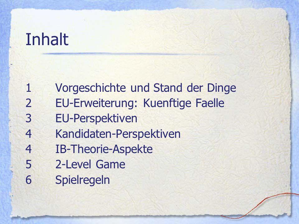 2.7Grundsaetze Die EU muss nach jeder Erweiterungsrunde erst wieder konsolidiert werden.