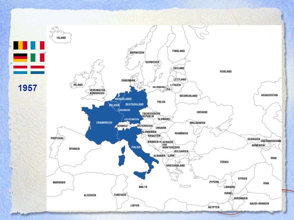 Infos http://www.mehr-europa.de/ http://80.237.230.157/download/pdf/Schlussf ol.pdfhttp://80.237.230.157/download/pdf/Schlussf ol.pdf http://www.cer.org.uk/pdf/policybrief_post_b russels.pdf http://www.deltur.cec.eu.int/english/report.p df http://europa.eu.int/comm/enlargement/com munication/pdf/kok_pr_en.pdfhttp://www.cer.org.uk/pdf/policybrief_post_b russels.pdf http://www.deltur.cec.eu.int/english/report.p df http://europa.eu.int/comm/enlargement/com munication/pdf/kok_pr_en.pdf