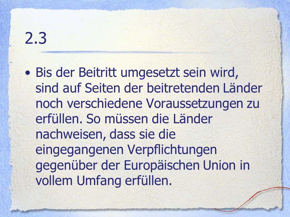 5 Anwendung Theorien IB Welche der vorgetragenen Makro-IB- Theorien kann Erfolge und Probleme der EU und ihrer Erweiterung besser erklären.