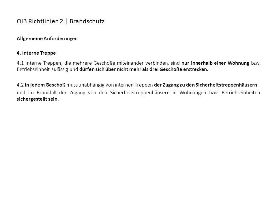 Flächenwidmungsplan| Schnirchgasse 9.(Gemischtes Baugebiet-Betriebsbaugebiet, max.