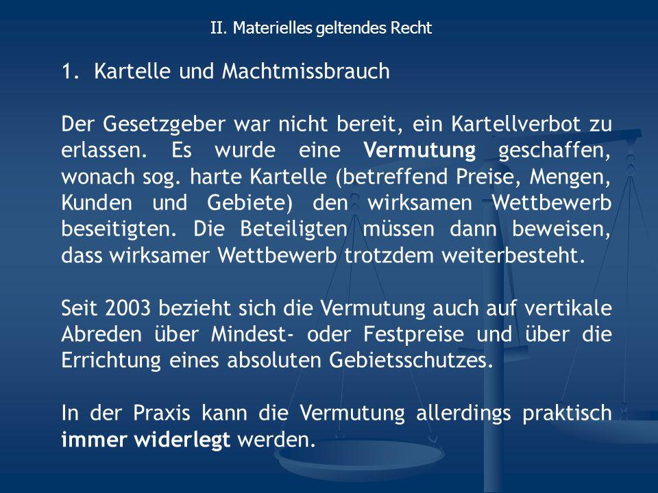 2.Motion Schweiger Art.
