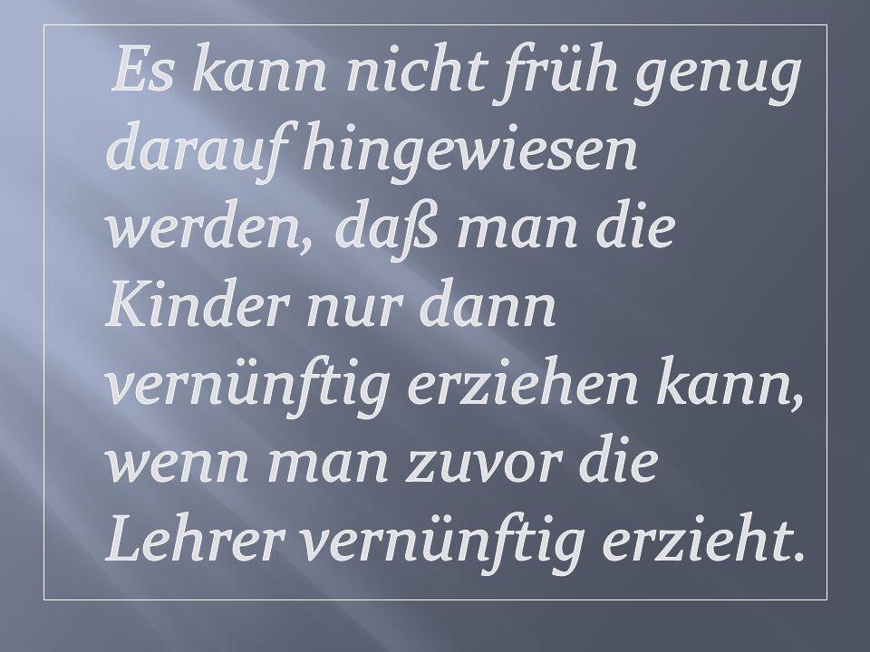 Emil Erich Kästner Geb: 23. Februar 1899 in Dresden. Ein deutscher Schriftsteller, Drehbuchautor und Verfasser von Texten für das Kabarett. 1917-1918