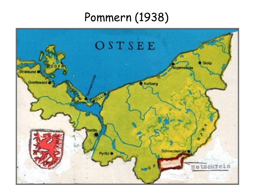Pommern (1938)