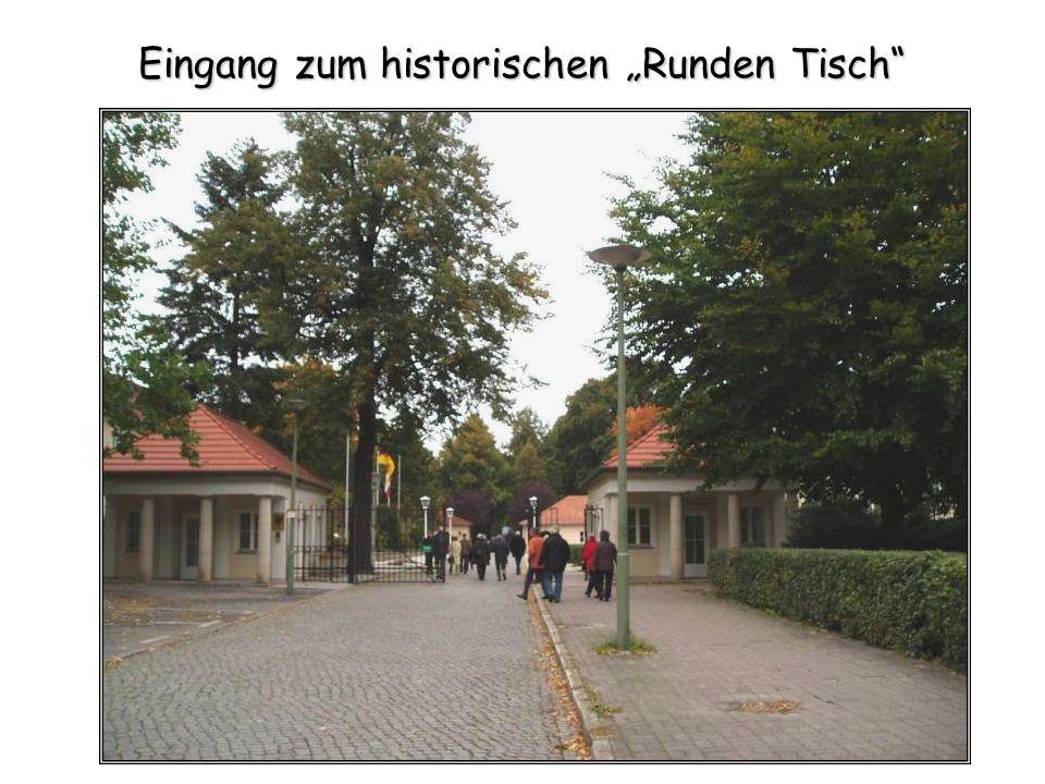 Rathaus Rathaus