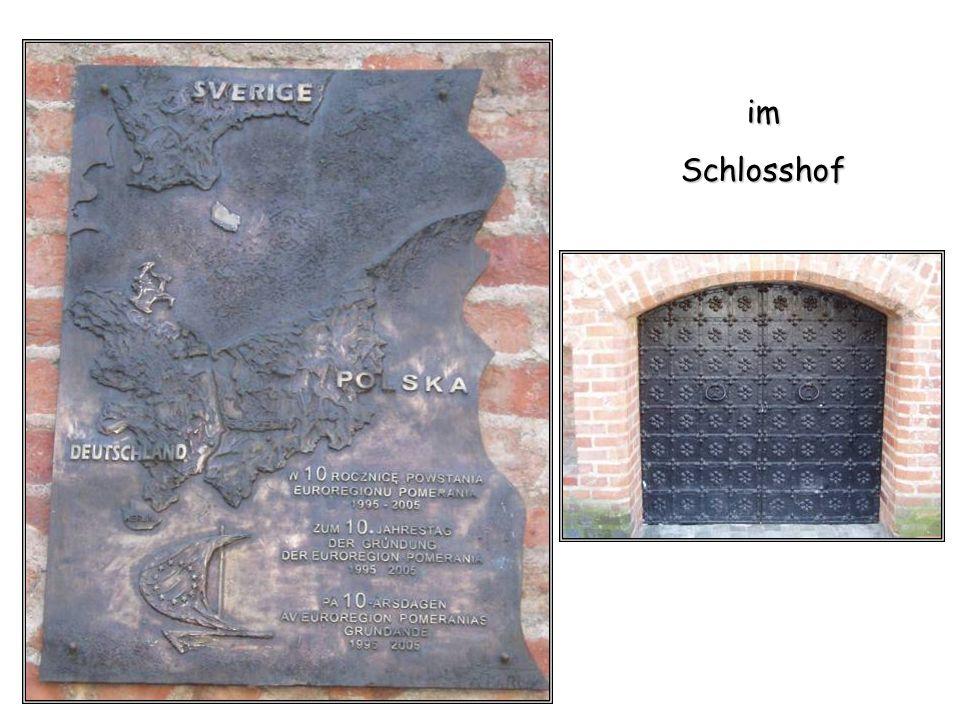 imSchlosshof