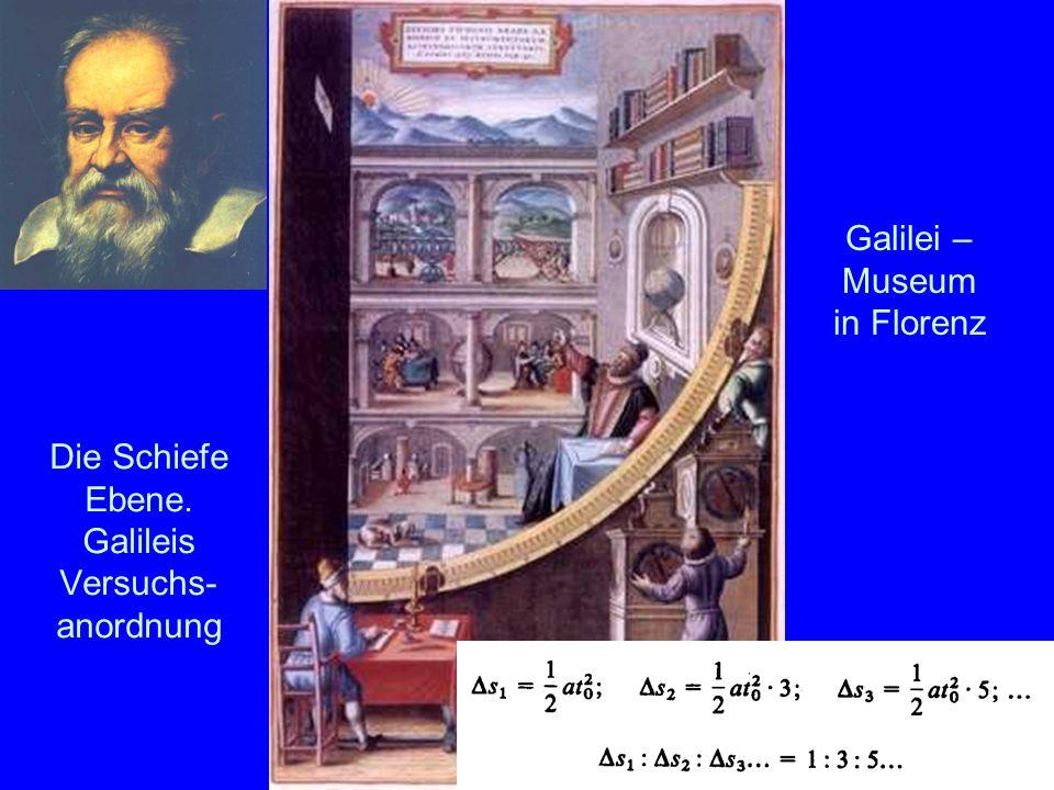 29 Museo Galilei