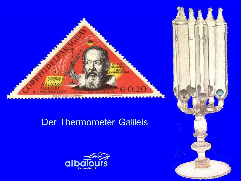 36 Die Galerie großer Naturwissenschaftler Tycho Brahe – Faraday – Euler – Kopernikus - Keppler