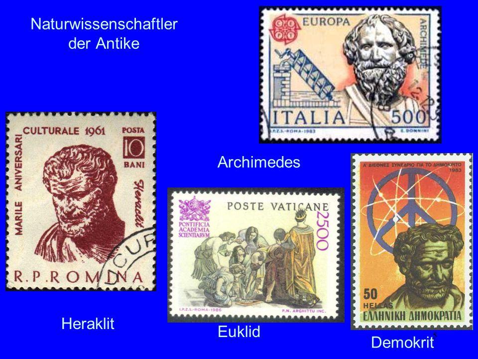 4 ArmillarsphärePtolemäus und die Astrologie Man baut neue Geräte und greift auf das Wissen der Antike zurück