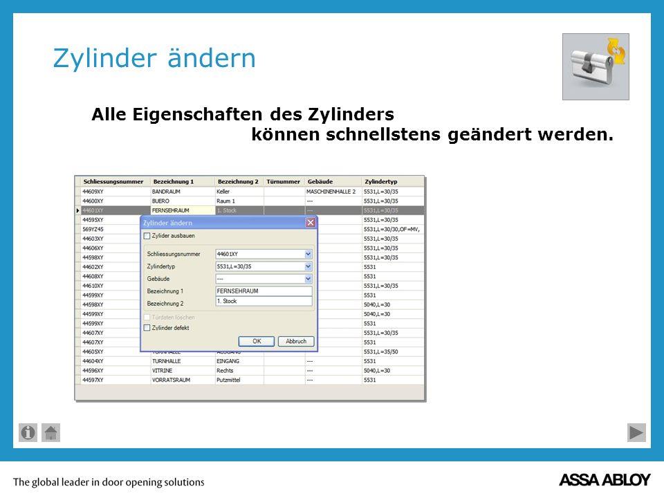 Informationen und Kontakt ASSA ABLOY Sicherheitstechnik GmbH IKONIZER Goerzallee 299 14167 Berlin + 49(0)30 81062392 + 49(0)30 81061392 @ikonizer@assaabloy.de