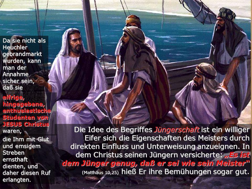 Apostelgeschichte 4.