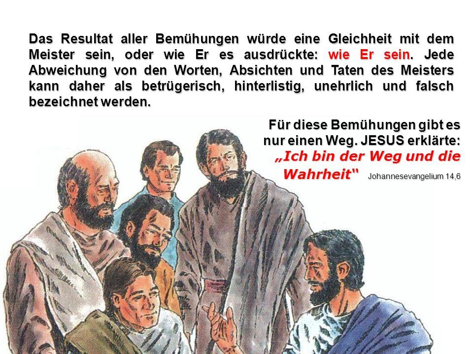Apostelgeschichte 11.