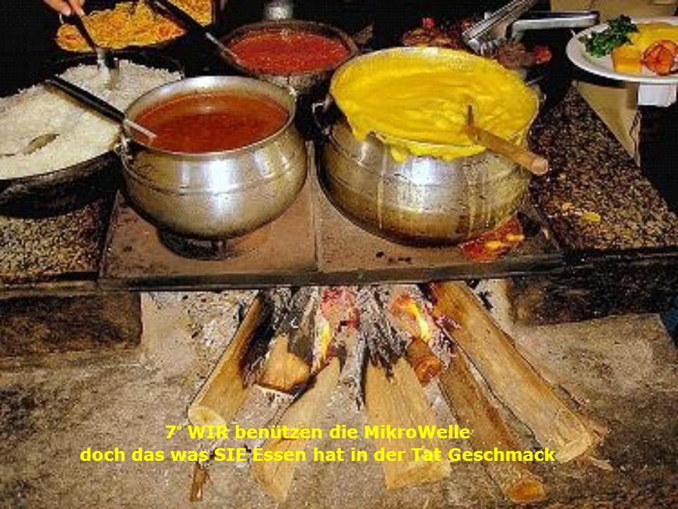 °°°und ALLL diese Wunder-vollen Köstlichkeiten werden noch von einem EINfachen Menschen begleitet der sein Feld bebaut