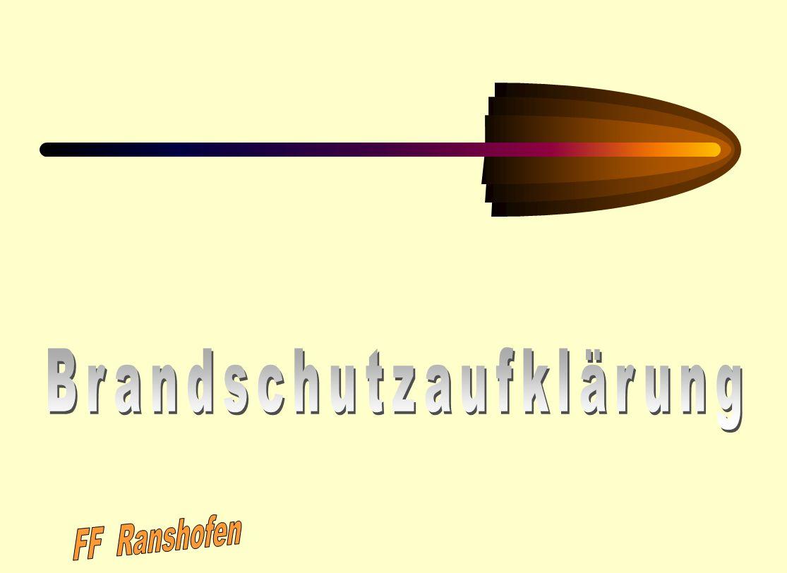 Erstellt von: OBM Uwe Schmeiser FF.Gernsbach Abt.Staufenberg April 2002 Überarbeitet von: R.
