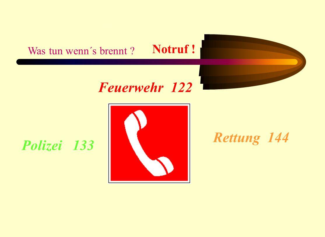 Erstellt von: OBM Uwe Schmeiser FF.Gernsbach Abt.Staufenberg April 2002 Überarbeitet von: R. Zimmermann; Leiter der Feuerwehr Gernsbach; Januar 2006 W