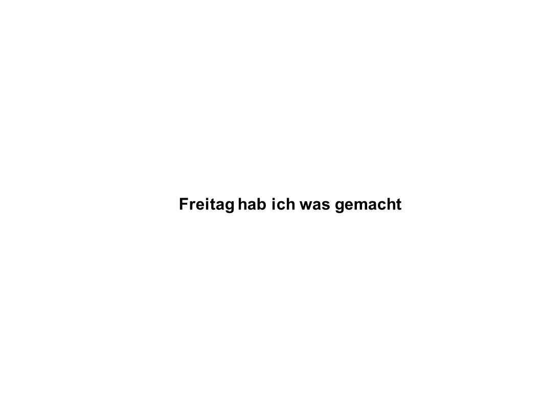 GEDAN KENFOT O Siegfriedsplatz 29.8.09 – 22:23 h