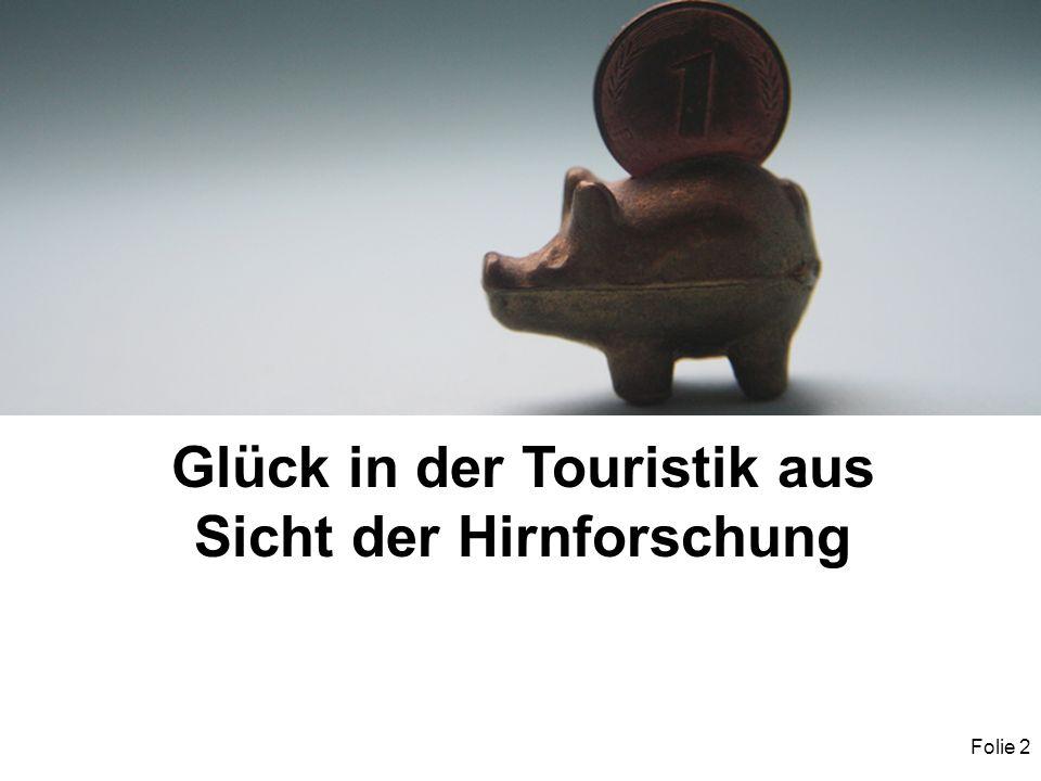 Folie 3 1.Allgemeine Erkenntnisse der Hirnforschung 2.