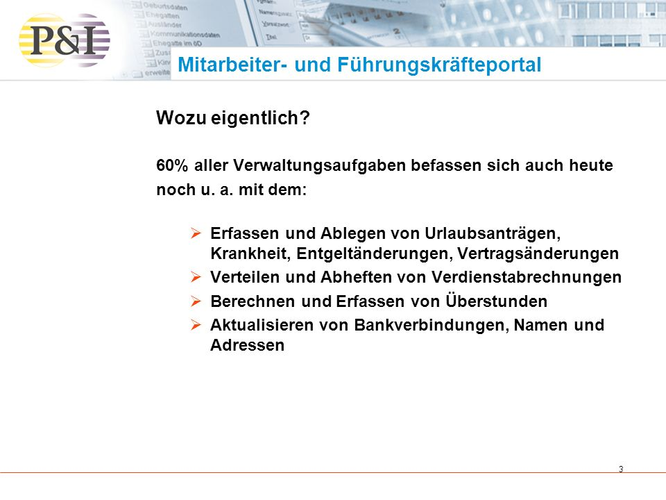 4 Quelle: Infineon AG/Braune Outsourcing administ.