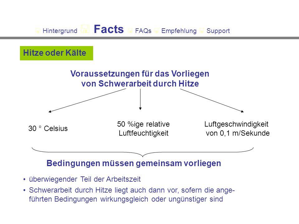 Klassische Hitzearbeitsplätze Glas- und Papierindustrie Aluguss Hochofen-Bereich Hitze oder Kälte Hintergrund Facts FAQs Empfehlung Support