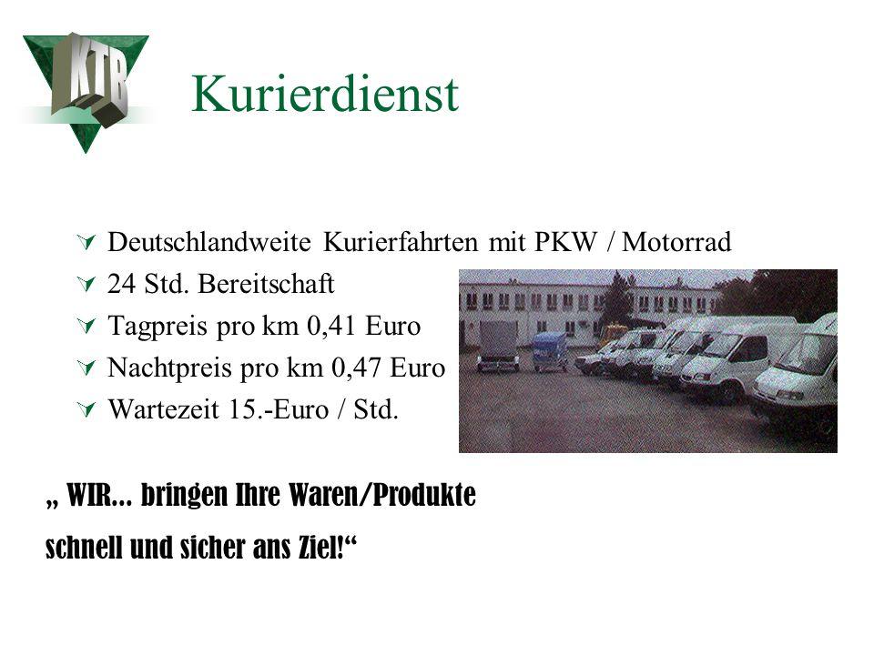 Werkzeug – Schärfdienst Preise incl. MwSt. Sägeblatt DF 80 = 35,00 Euro Sägeblatt DF 42 = 22,50 Euro Sägeblatt DF 24 = 17,50Euro Sägeblatt DF 36 = 21,