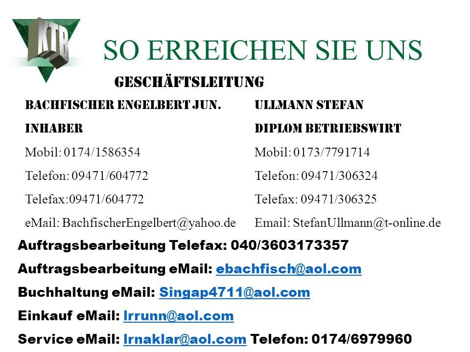 Kleintransporte Fahrten Deutschlandweit Umzüge 24 Std. Bereitschaft Transporte bis 2,7 Tonnen Nutzlast Wartezeit 25 Euro / Std. WIR... Volle Kraft vor