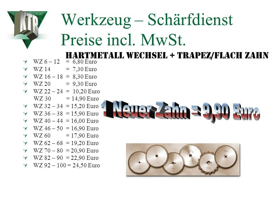WIR... Bauen auf ! Blockhäuser / Gartenhäuser 1m² = 28,90 Euro Carport´s / Gartenlauben 1m² = 46,00 Euro Gewächshäuser 1m² = 39,80 Euro Terrassen Über