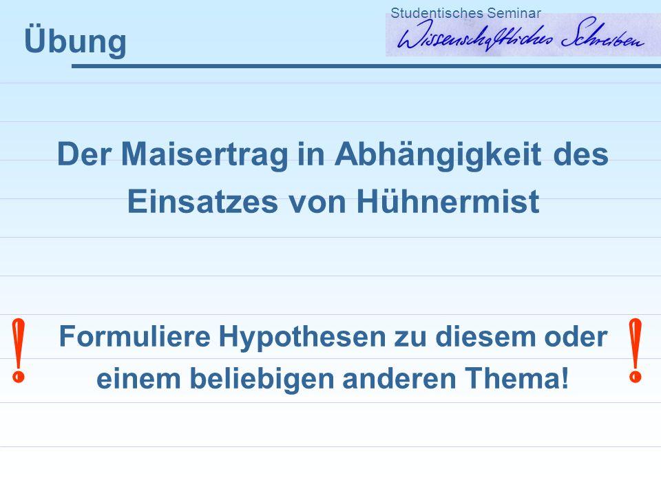 2 Literaturarbeit Schneeballprinzip Studentisches Seminar Systematisch Stichwörter- und Autorensuche