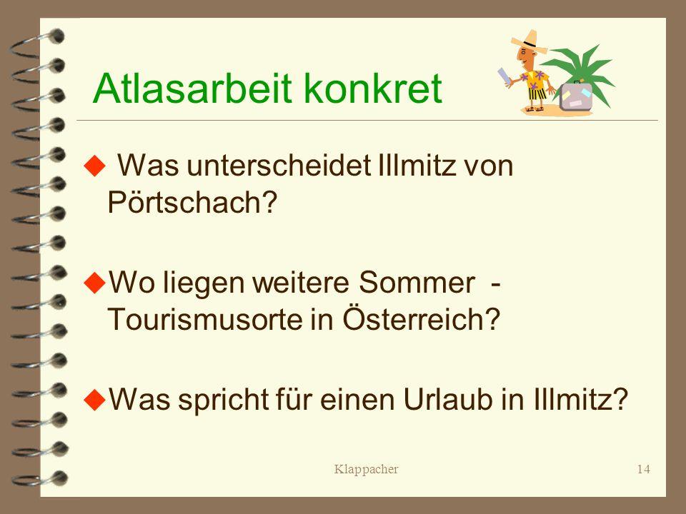 Klappacher13 Atlasarbeit konkret u Wo liegt Illmitz.