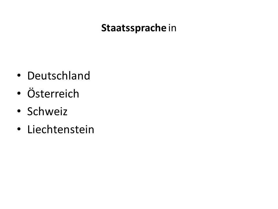 Grammatik Vorliebe für Umlaut SUBSTANTIV PLURALWägen, Krägen, Bögen...Wagen, Kragen, Bogen … Generäle, Admiräle...Generale, Admirale...