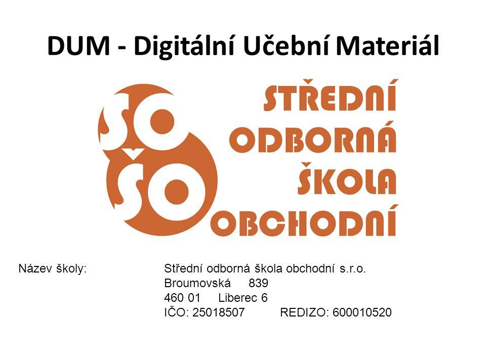 Vzdělávací oblast:Informační a komunikační technologie Název a číslo DUMu:Verben mit trennbaren Präfixen; VY_32_INOVACE_E2_05 20 Anotace:Odlučitelné a neodlučitelné předpony,doplňování předpon, popis obrázků s použitím sloves s těmito předponami Třída a datum ověření:2.A;5.11.,2012 Autor:Mgr.