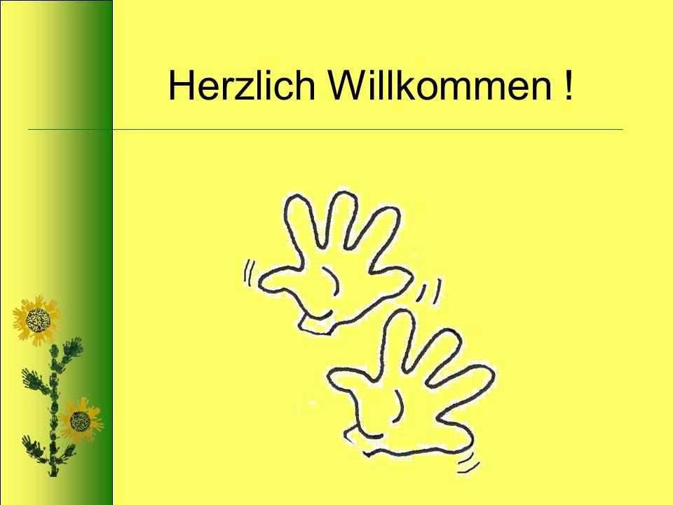 Kindergartenpflicht Ab dem vollendeten 5.Lebensjahr Regelmäßiger Besuch von 5 Werktagen und mind.