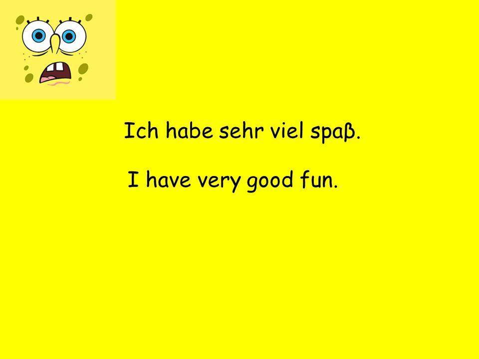 Bis Bald SpongeBob Schwammkopf x See you soon. SpongeBob Sponge Head x
